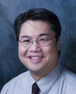 Dr. Chih Hsin Charles Wen, MD