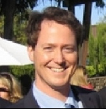 Image of Dr. Jeffrey R. Gagliano MD
