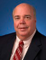 Dr. Darrell Loren Southern, MD