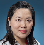 Image of DR. Namee C. Kim M.D.