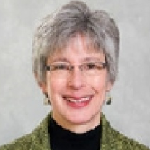 Image of Phyllis Gorin MD