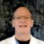 Image of Dr. Robert Eugene Mitchell MD