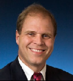 Image of Dr. Timothy A. Damron MD