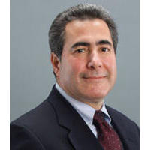 Ronald D. Massari, MD