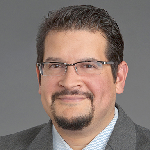 Image of Jimmy Ruiz M.D.