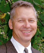 Dr. Keith E Kortman, MD