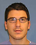 Image of Dr. Keith John Kowalczyk MD