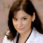 Dr. Marialyn Jo Sardo, MD
