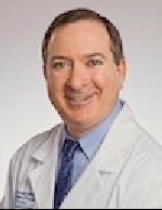 Dr. Barry J. Perlman M.D.