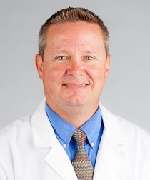 Dr. Trevor Howard Henderson, MD