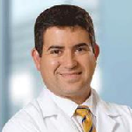 Image of Jorge Darcourt, MD