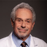 Dr. Michael Bruce Goldstein MD