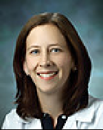 Image of Jessica Colburn, MD