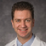 Dr. Jay S Cooper, MD