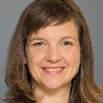 Image of Rosha N. Forman MSN, CNM