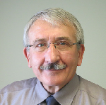 Image of Dr. Francis Louis Pisney MD