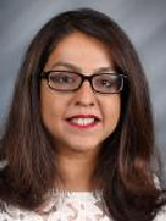 Image of Roksana Ali, MD