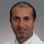Dr. Shashank S Sheth, MD