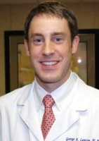 Image of Dr. George Asbury Lawson III MD