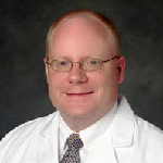 Image of Dr. Stephan G. Muhlebach M.D.