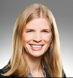 Image of Hillary A. Becker MD