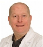 Image of Duane R. Donmoyer M.D.
