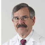 Image of Gerald R. Donowitz, MD