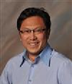 Image of Elbert Kc Chang MD