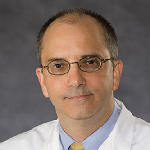 Image of Dr. BARUCH Mayer GROB MD