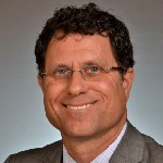 Image of Michael E. Karellas, MD