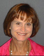 Image of Dr. Karen Louise Chabrier MD