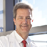 Dr. Richard Jerome Kennedy, MD