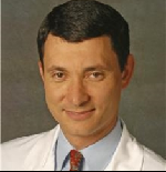 Dr. Kenneth R Fromkin, MD