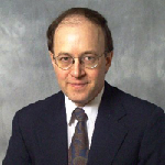 Dr. Kenneth V Cahill, MD