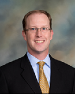 Image of Matthew Benz MD