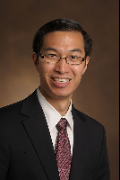 Image of Eric Shinohara MD
