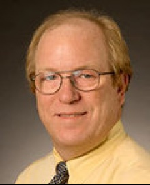 Image of Malcolm McHarg MD