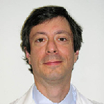 Dr. Louis Howard Weimer, MD