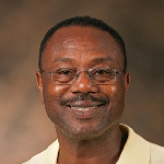 Image of Dr. Cary Cummings III MD