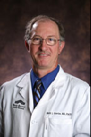 Dr. Mark Laban Gravlee, MD