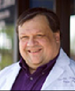 Image of Dr. Charles R. Horton MD