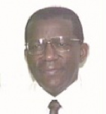 Image of Dr. Onwura M. Obiekwe Doctor of Medicine