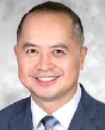 Image of Dr. Andrew Ginn Bong Young M.D.