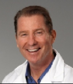 Dr Christopher Babycos MD