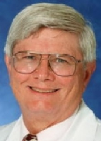 Image of Dr. Robert A. Gordon MD