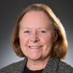 Image of Susan Nelson, NP