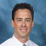 Image of Ryan M. O'Connor, M.D.