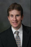 Dr. Jason P Kelly, MD