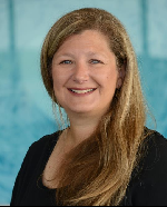 Image of Dr. Marcy E. Yonker MD