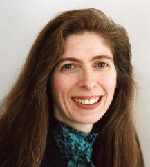 Image of Dr. Lisa A. Freed MD, FACC